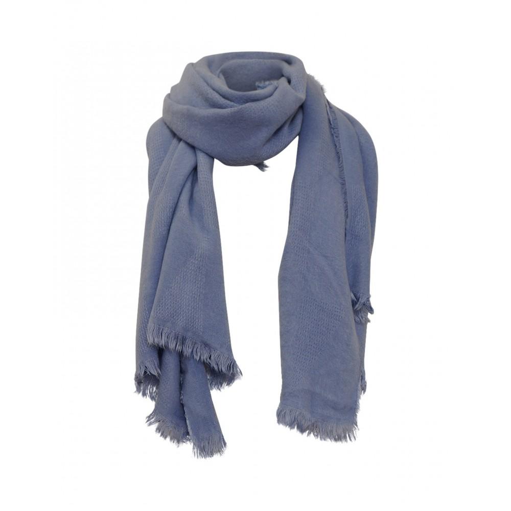 18594 Tørklæde