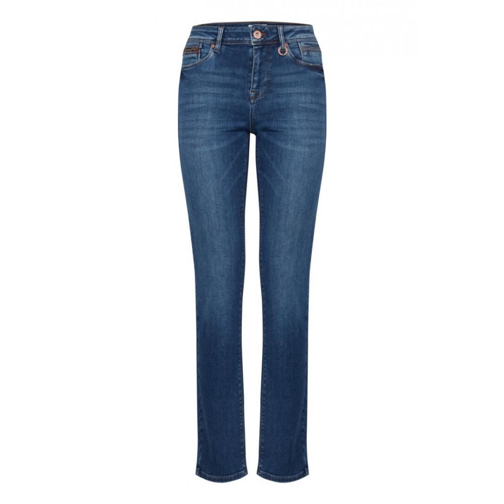 50205860 Jeans PU