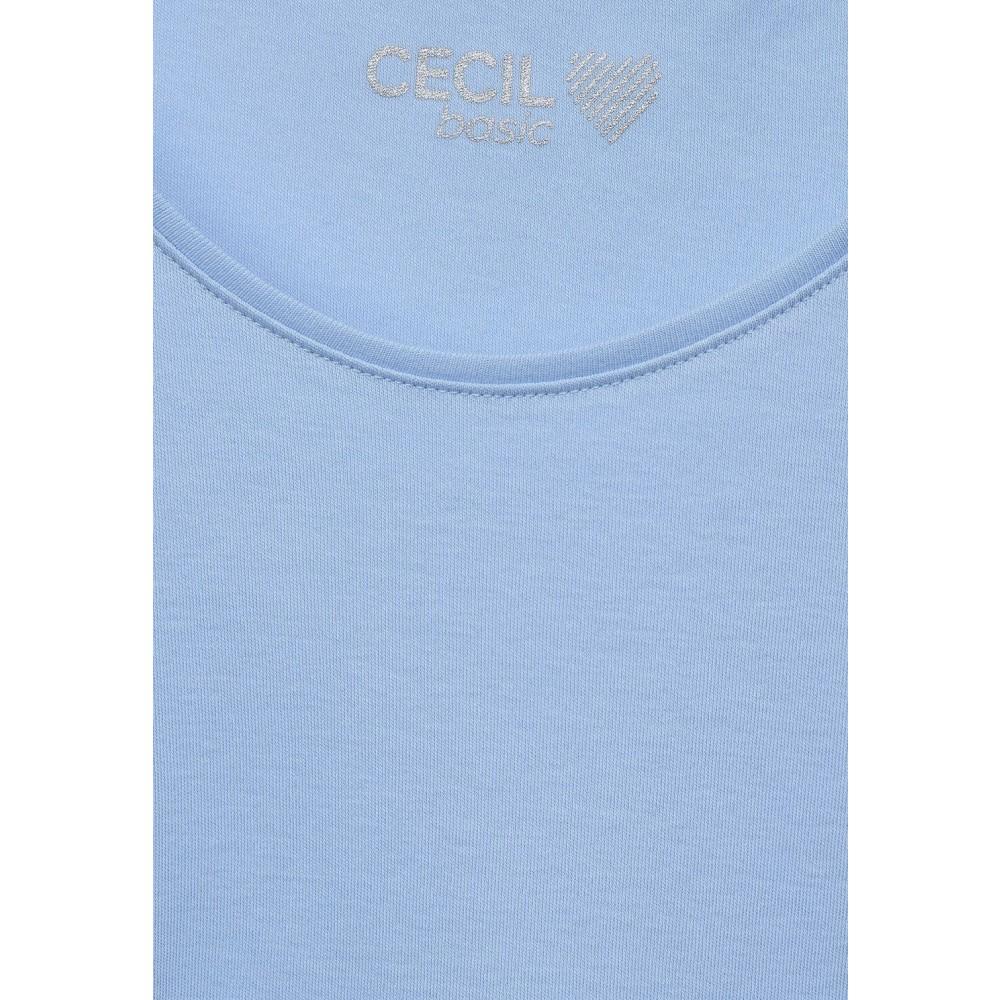 311780TshirtCE-01