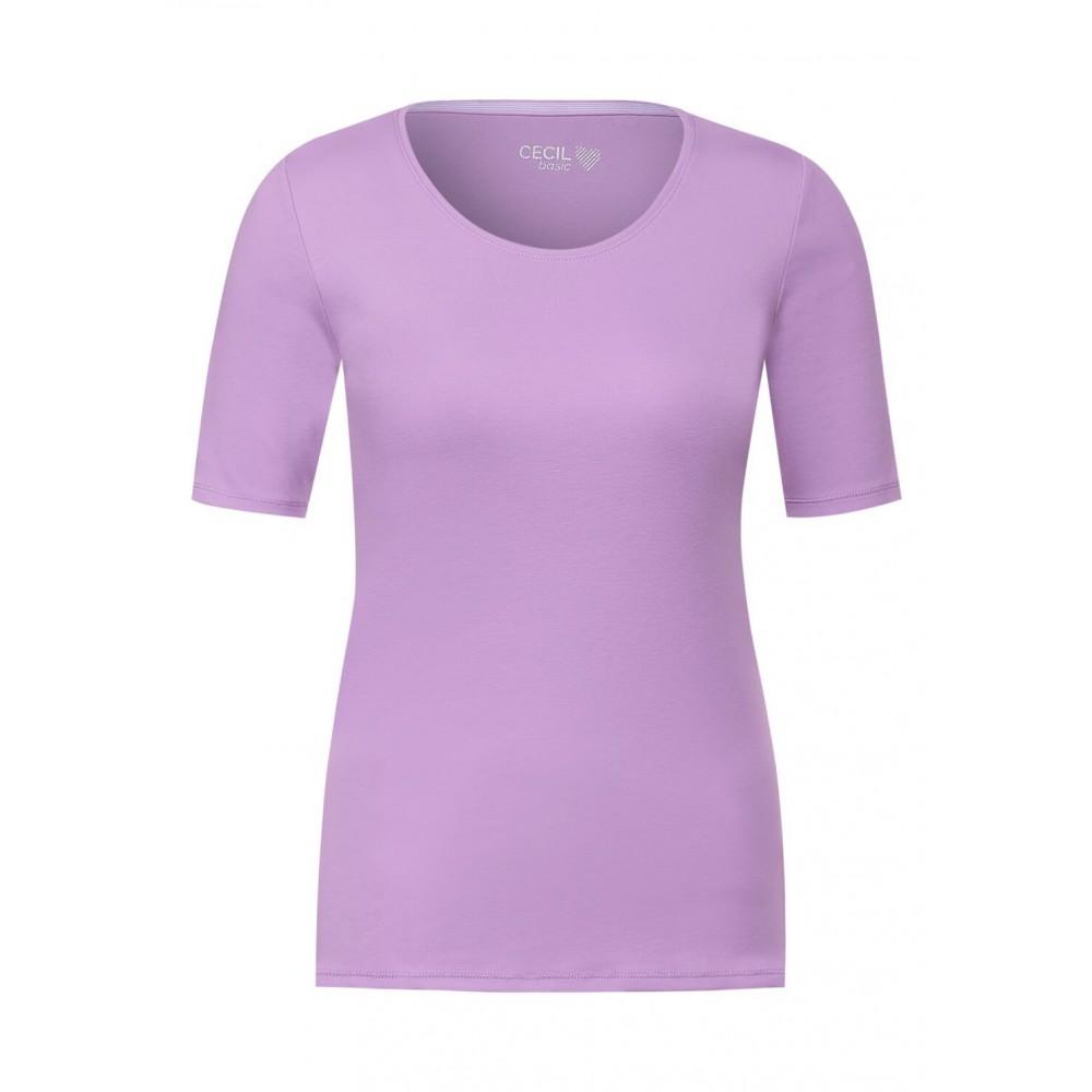 311792 T-shirt CE