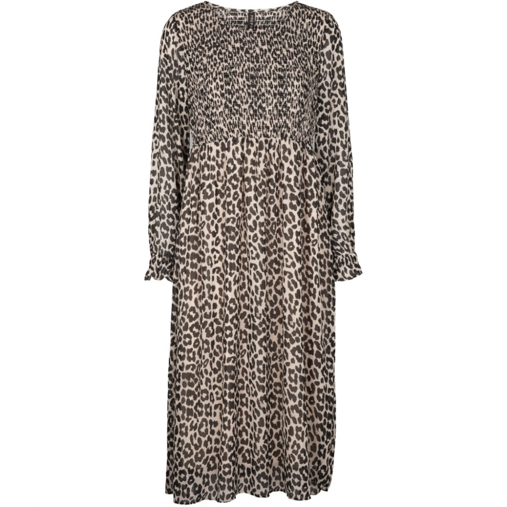 DANIELLA DRESS Kjole
