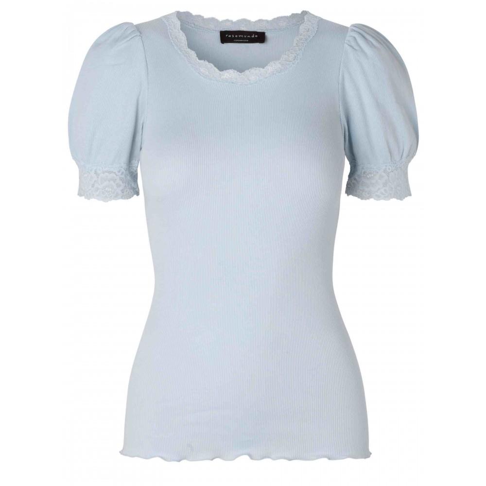 4892 T-shirt k/æ RM