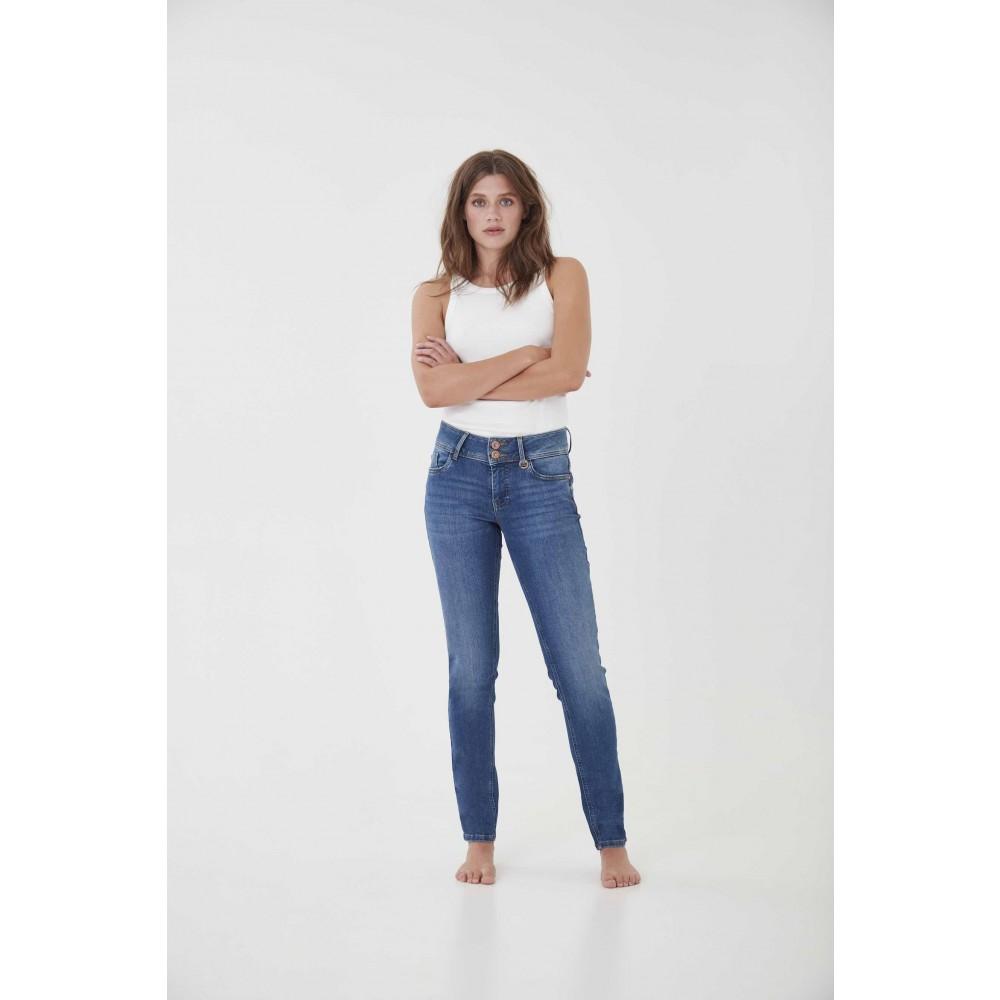 50205835 Jeans PU