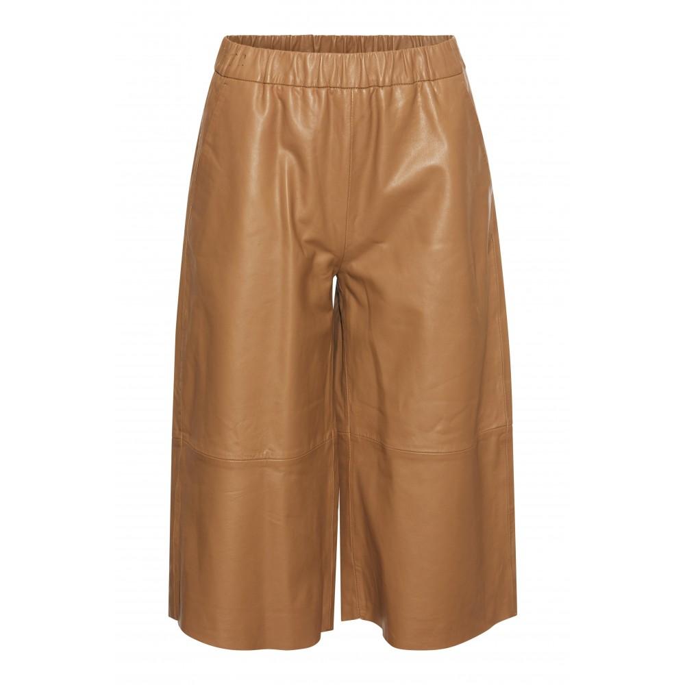 FELICIA Bukser RF