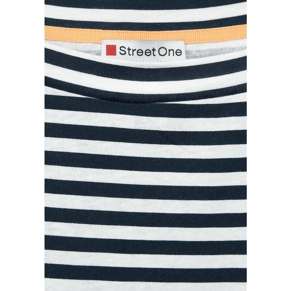 streetone315955-01