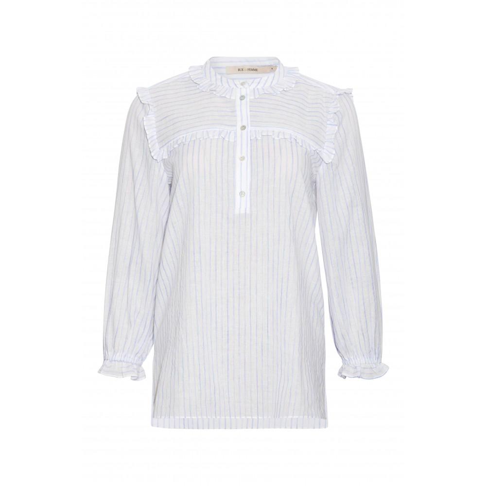 DREW SHIRT Skjorte RF