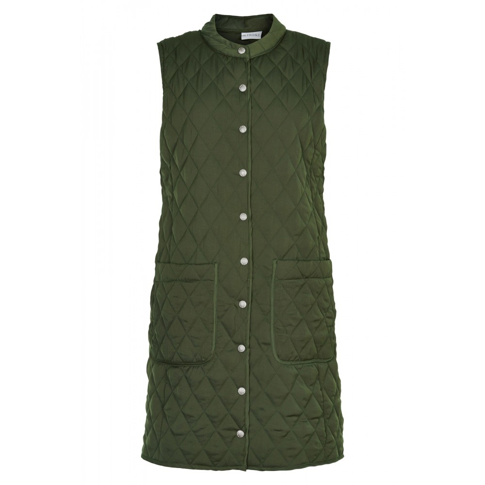 14227 Vest IF