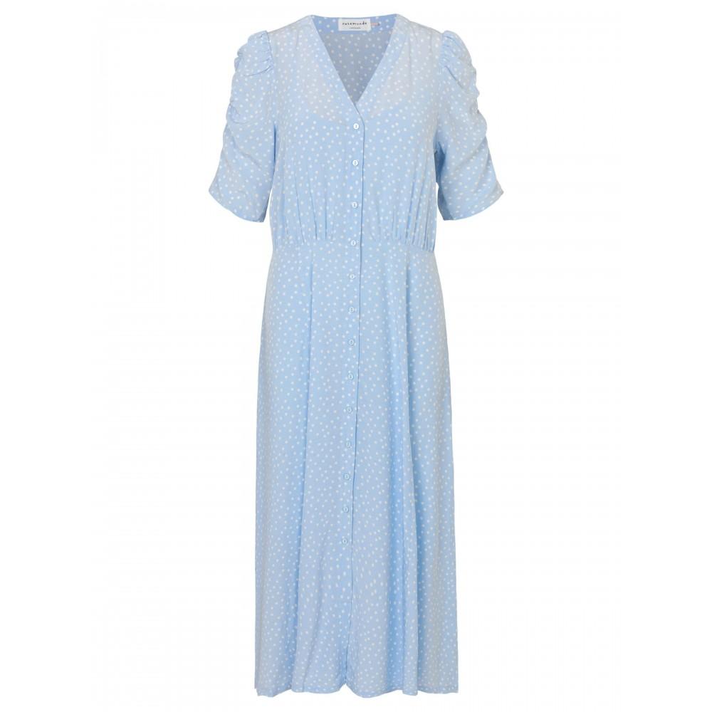 6891 kjole rm
