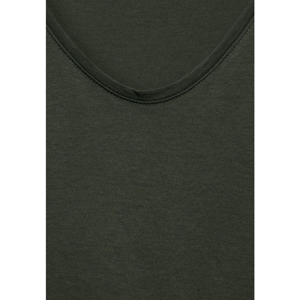 316035TshirtCE-011