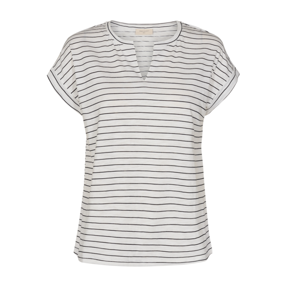 124388 T-shirt FQ