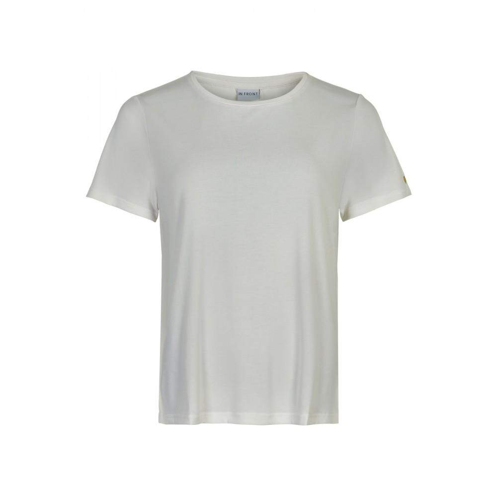 14312 T-shirt iF