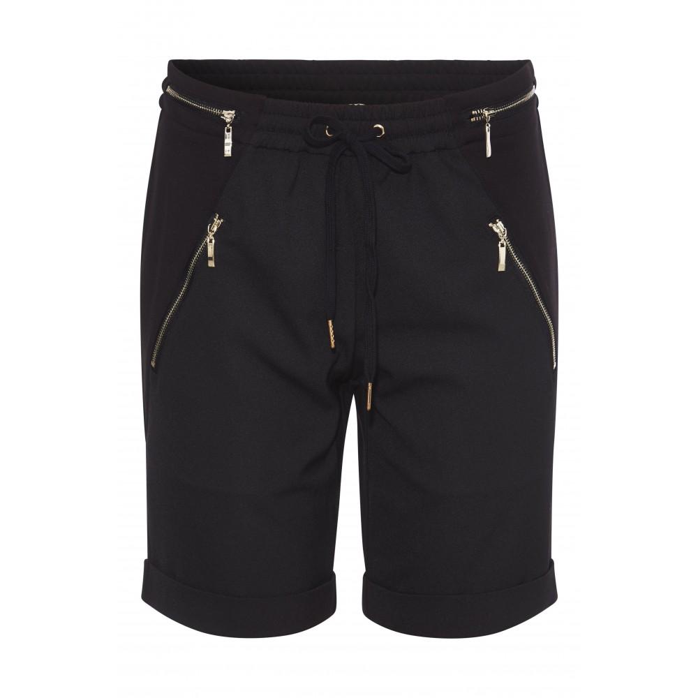 COLUMBINE SHORTS Shorts RF