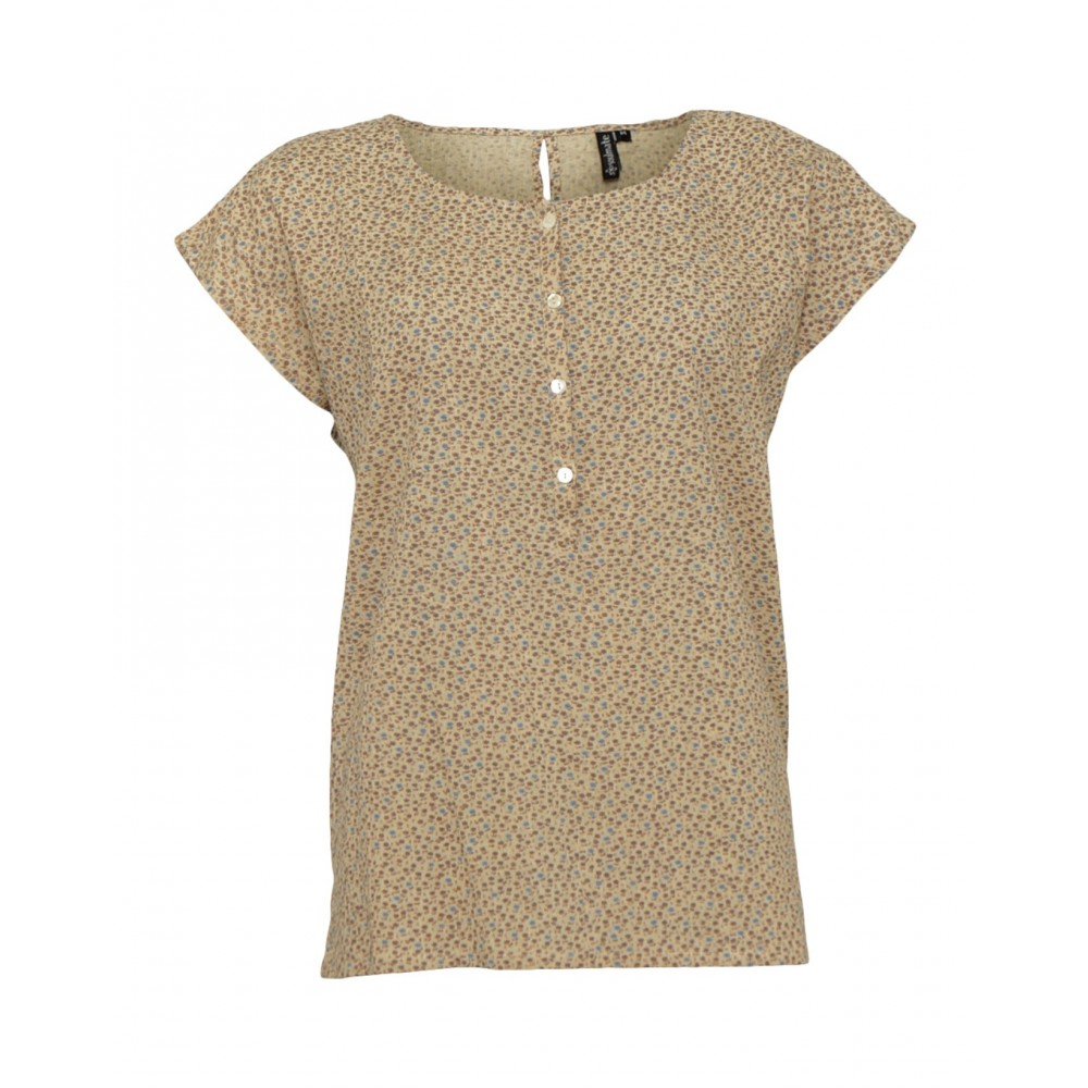 4831 T-shirt SM