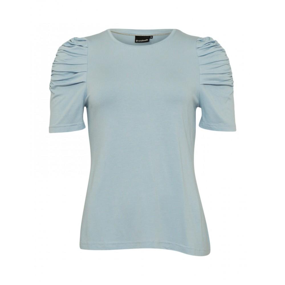 11659 T-shirt SM
