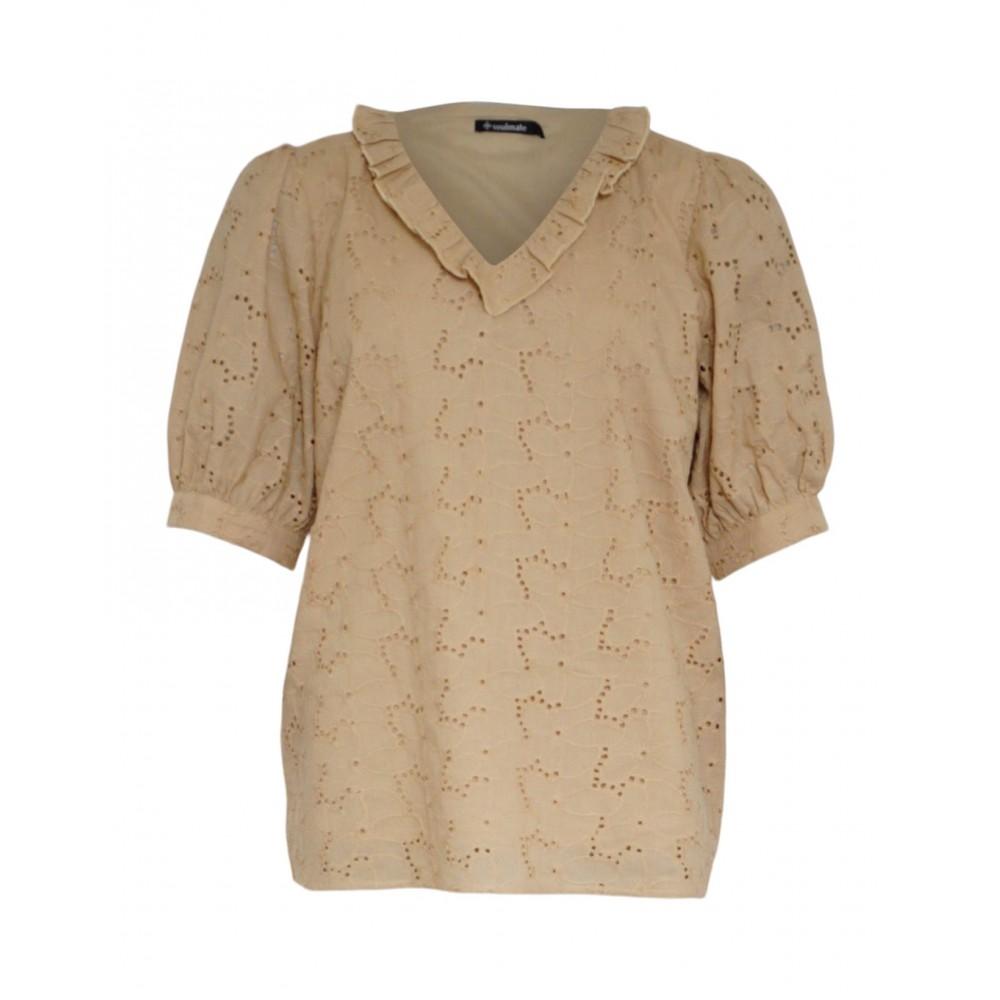 4998 T-shirt SM