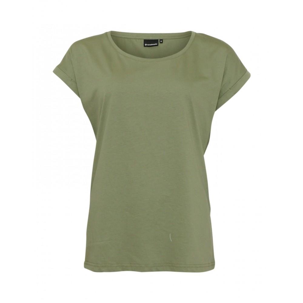 11824 T-shirt SM