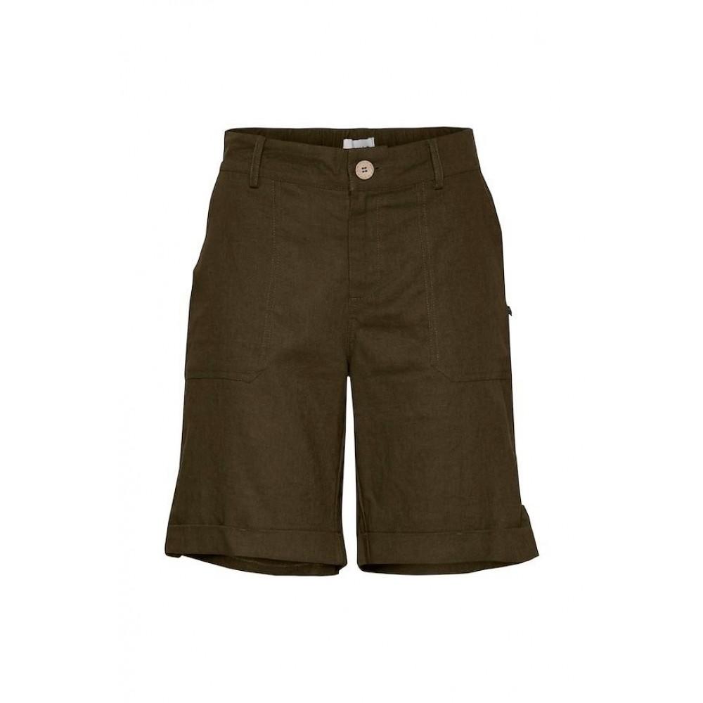 50206143 Shorts PU