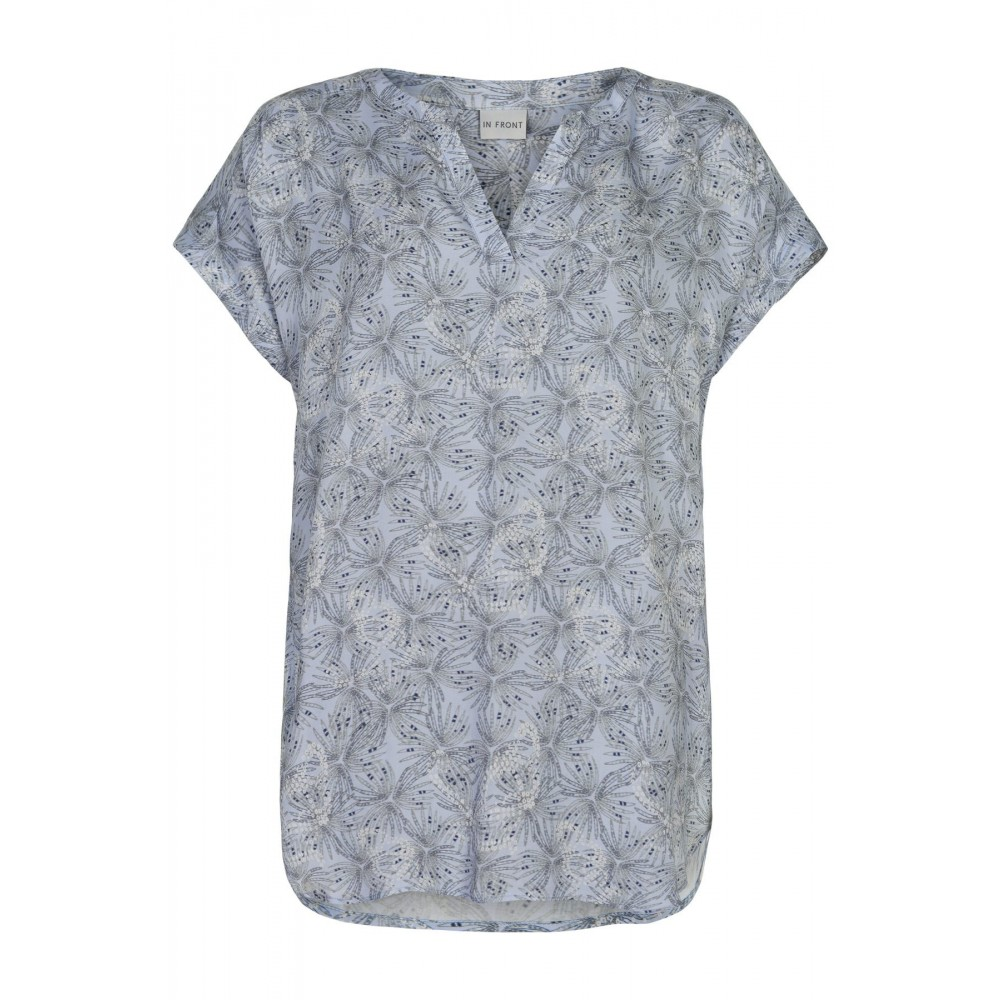 14496 Bluse iF