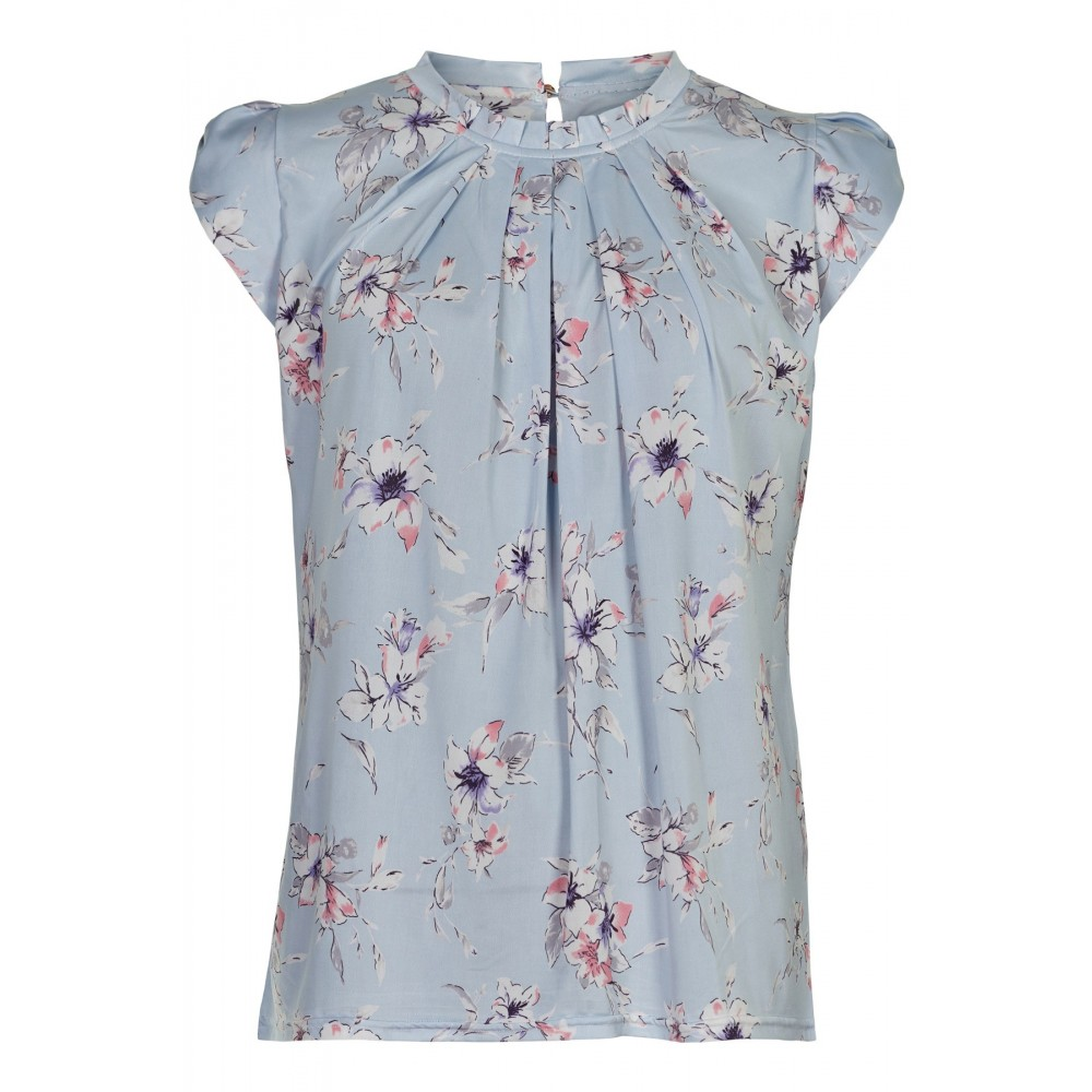 14511 Bluse iF