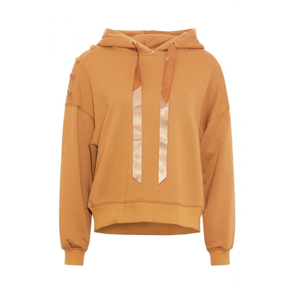 ELVIRA Sweat-Shirt