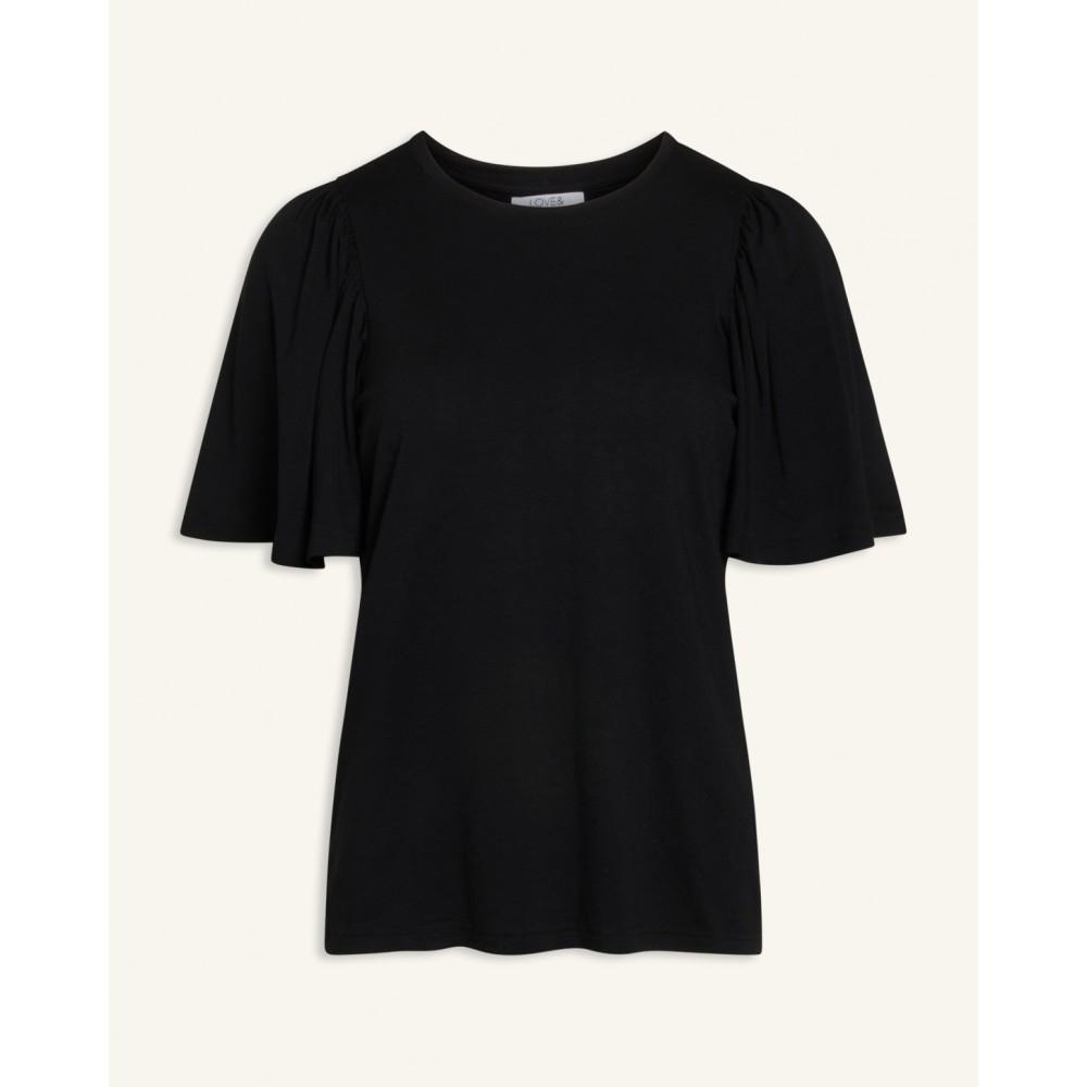 LOVE & DIVINE LOVE648 T-Shirt