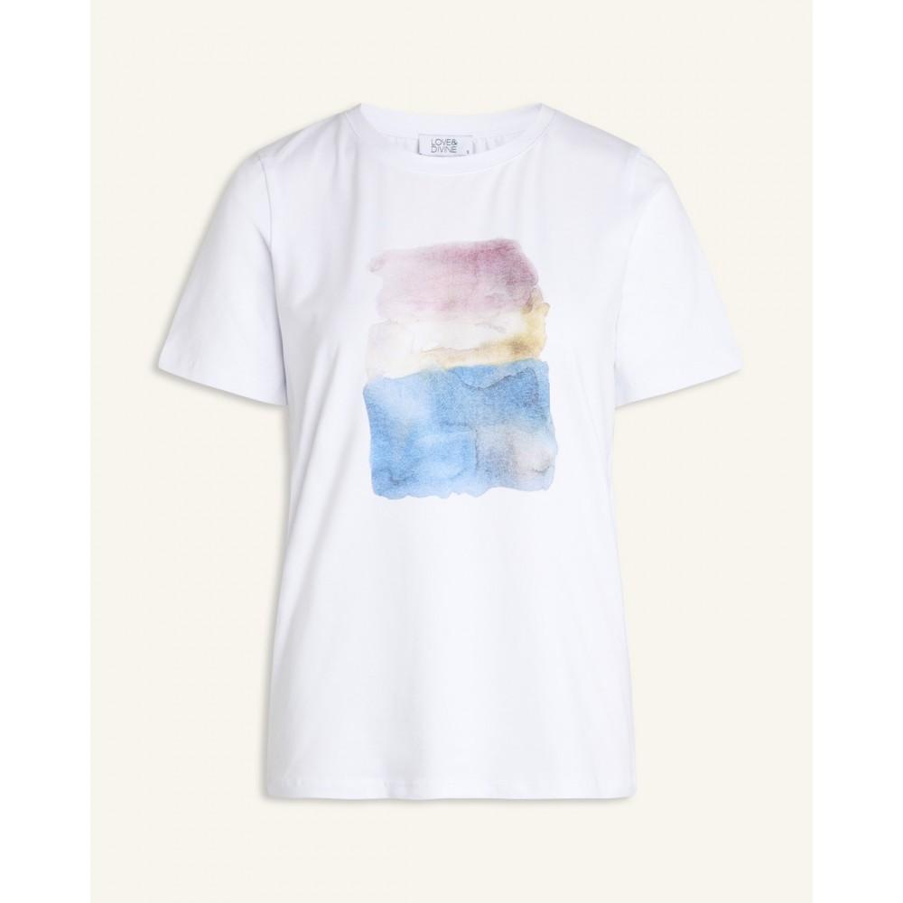 14141 T-shirt LD