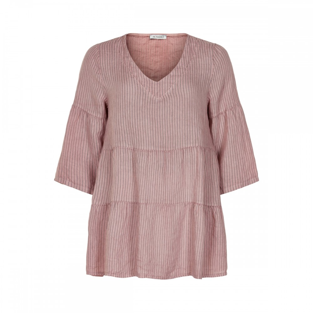 14570 Bluse iF