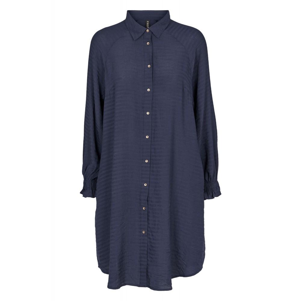 SILJE DRESS Kjole