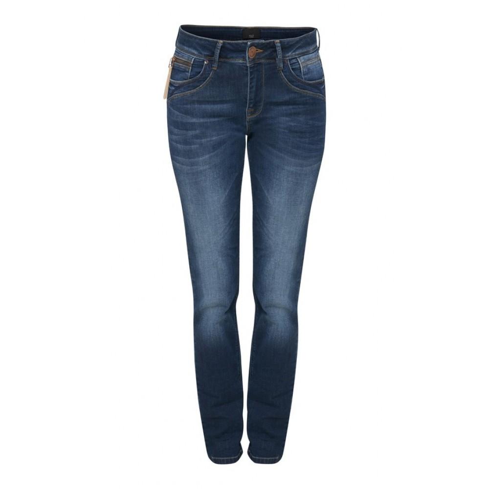 50203556 Jeans PU