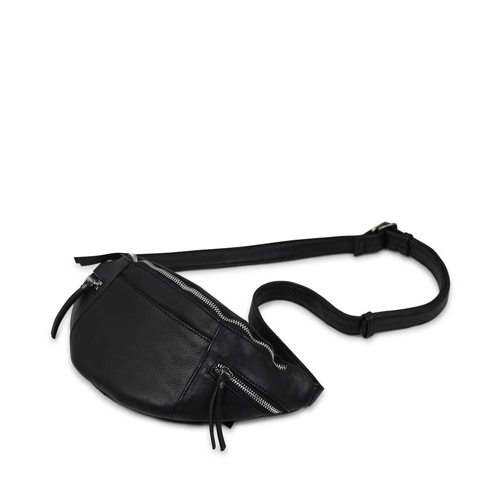 markberg bum bag