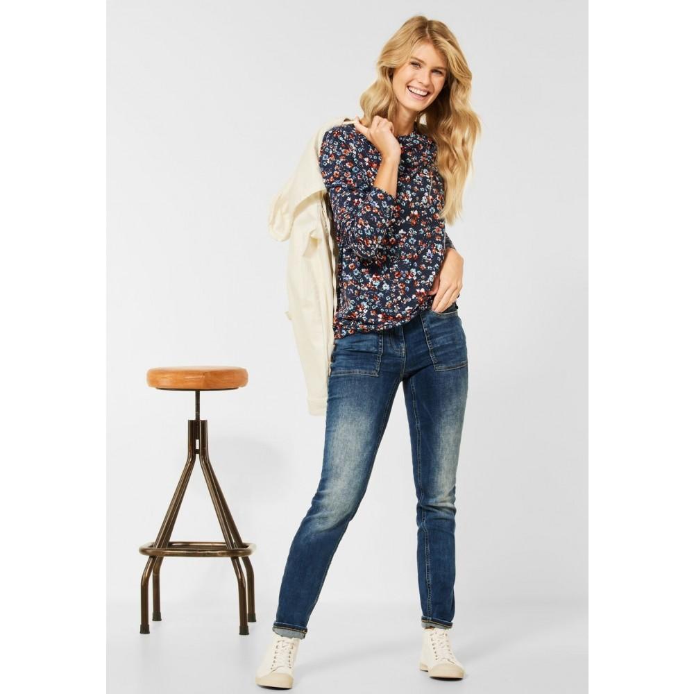 CECIL316927 T Shirt