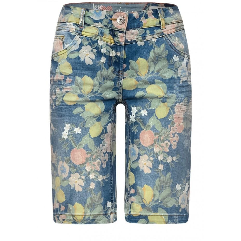 374107 Shorts CE