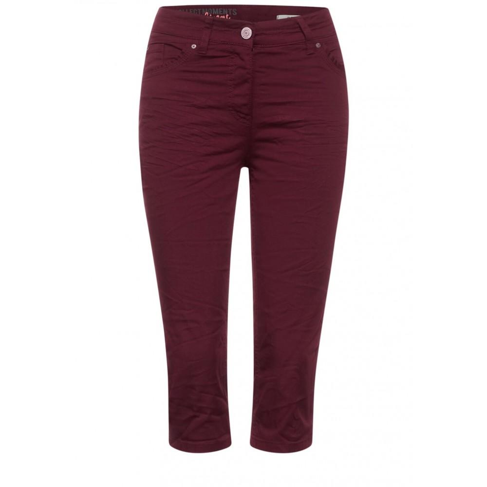 374196 Shorts CE