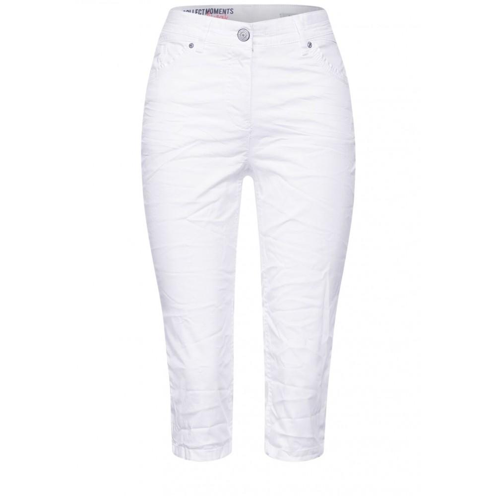 374253 Shorts CE