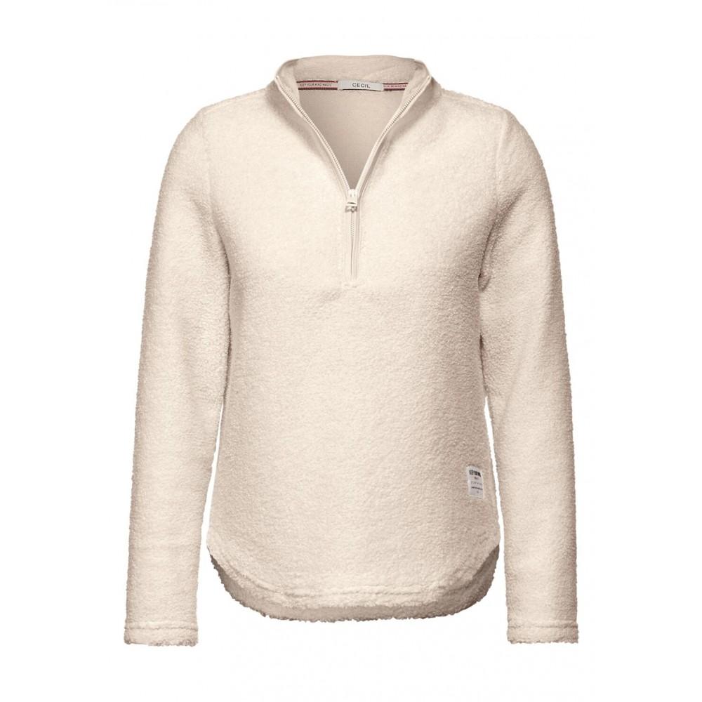 316744 Sweat-Shirt
