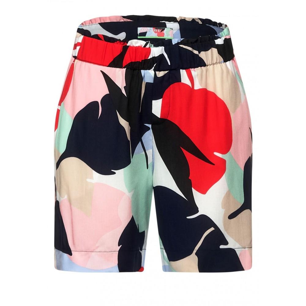374059 Shorts SO