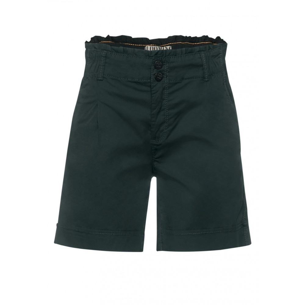 374296 Shorts SO