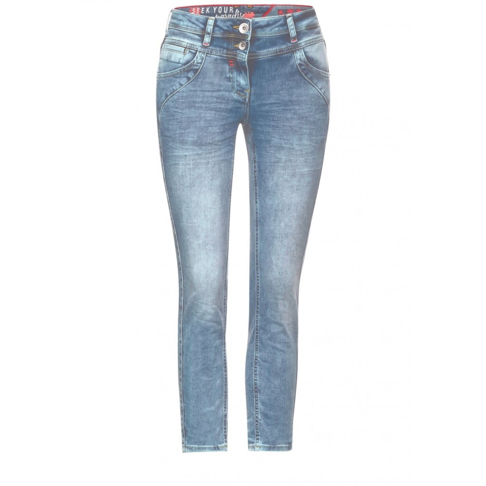 374207 Jeans CE