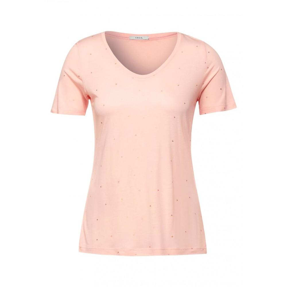316471 T-shirt CE