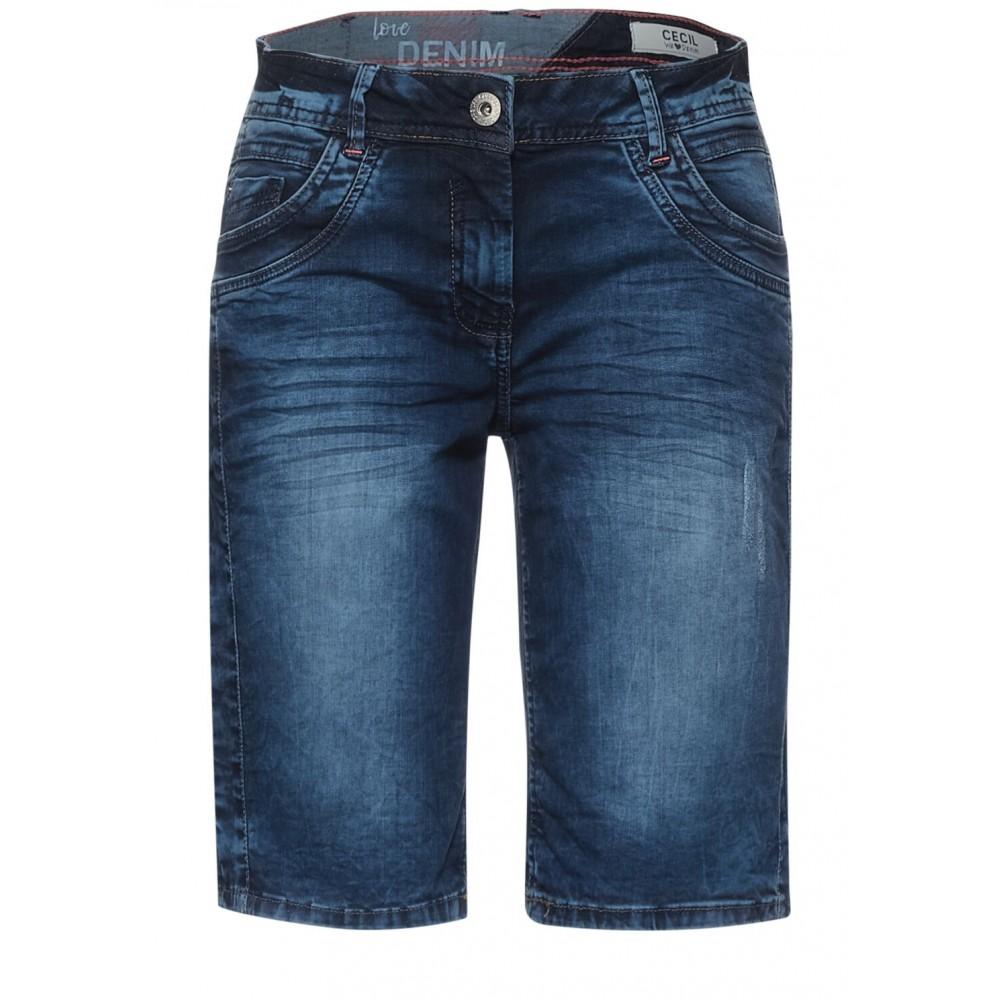 374104 Shorts CE