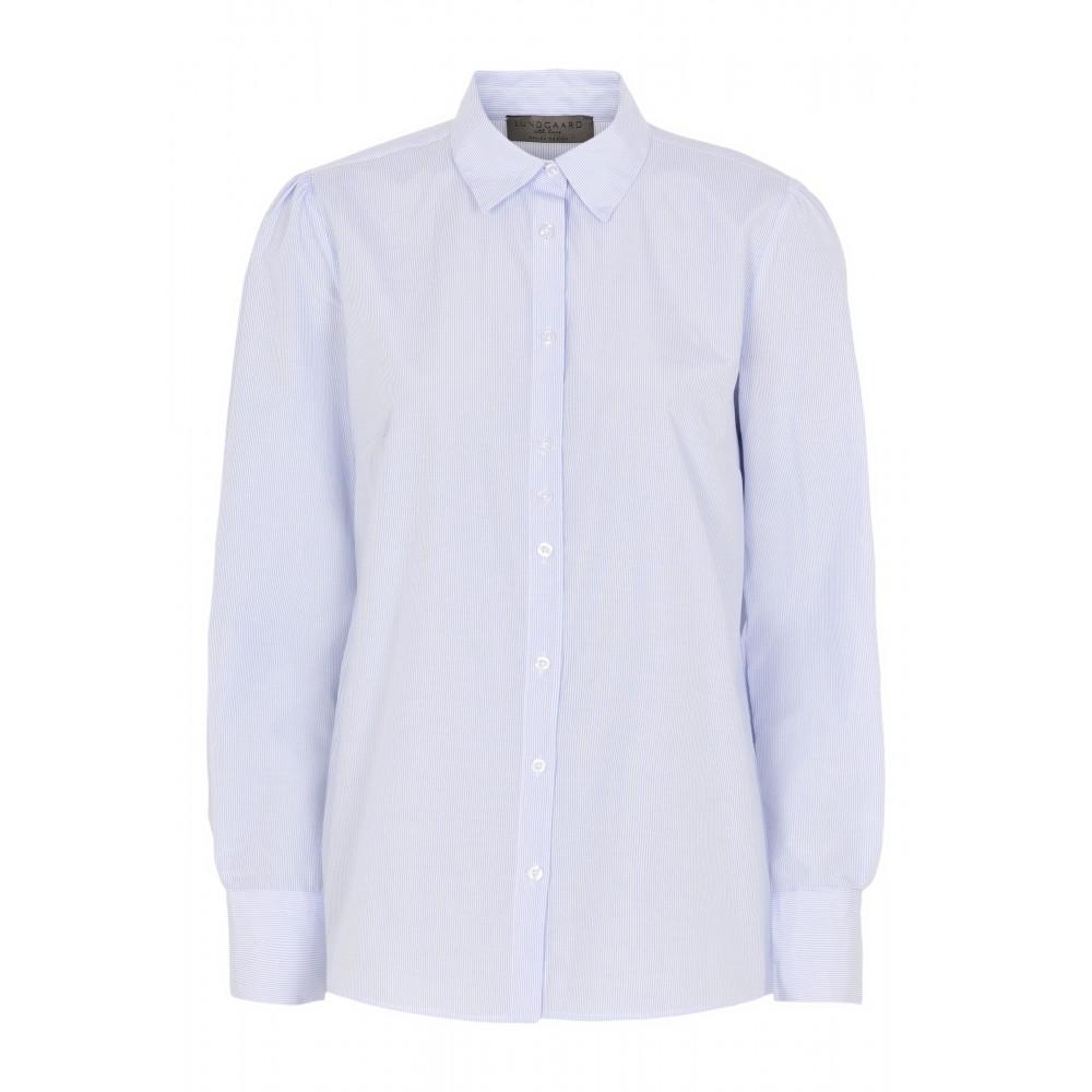 4174.274 LG skjorte