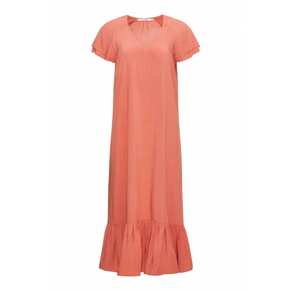 KAROL RF kjole