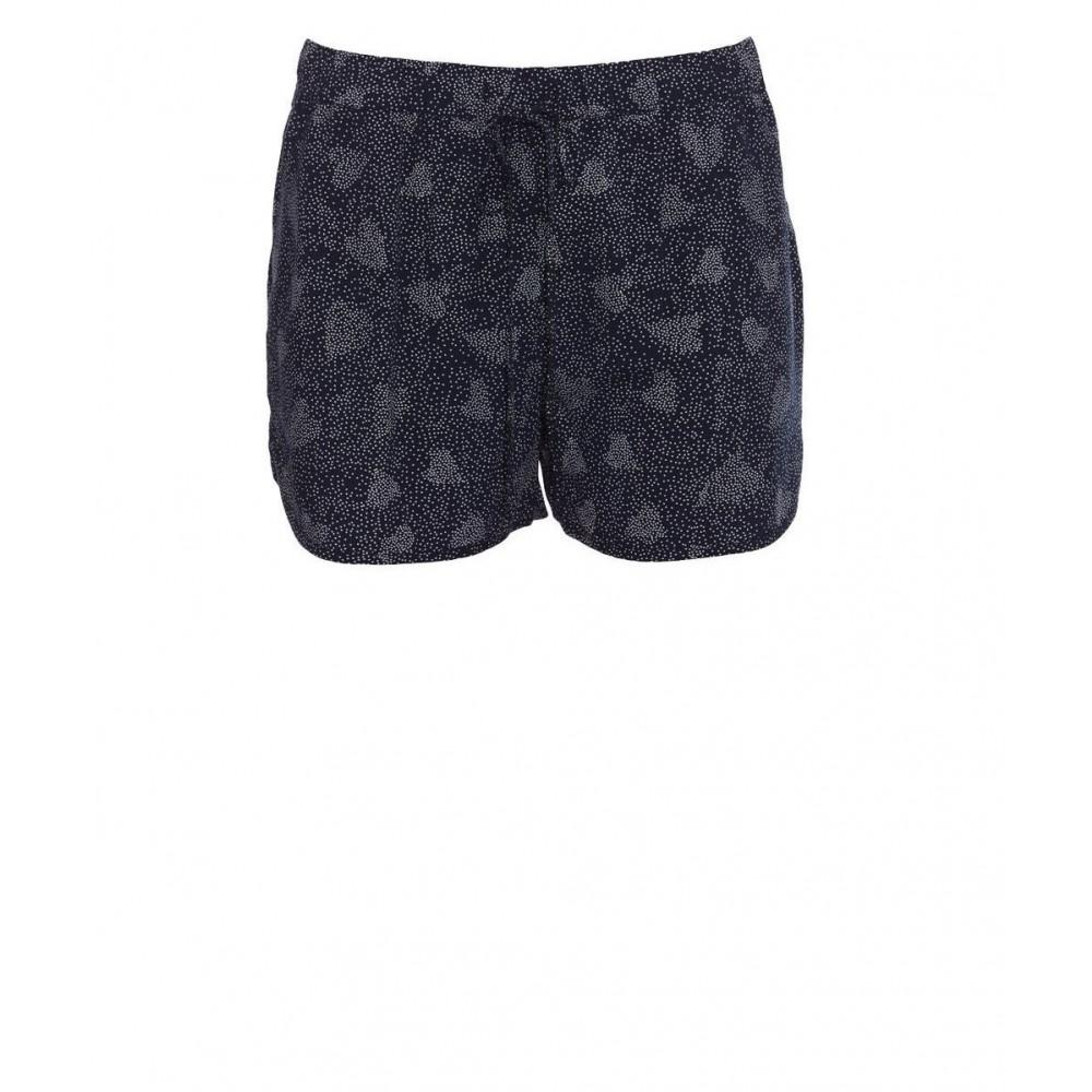 SIA Shorts RF