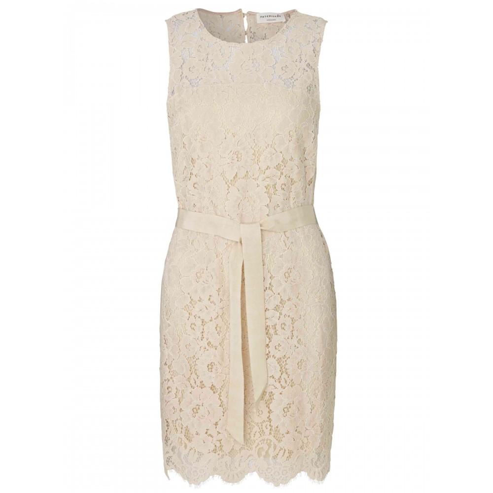 4702-803 kjole rm