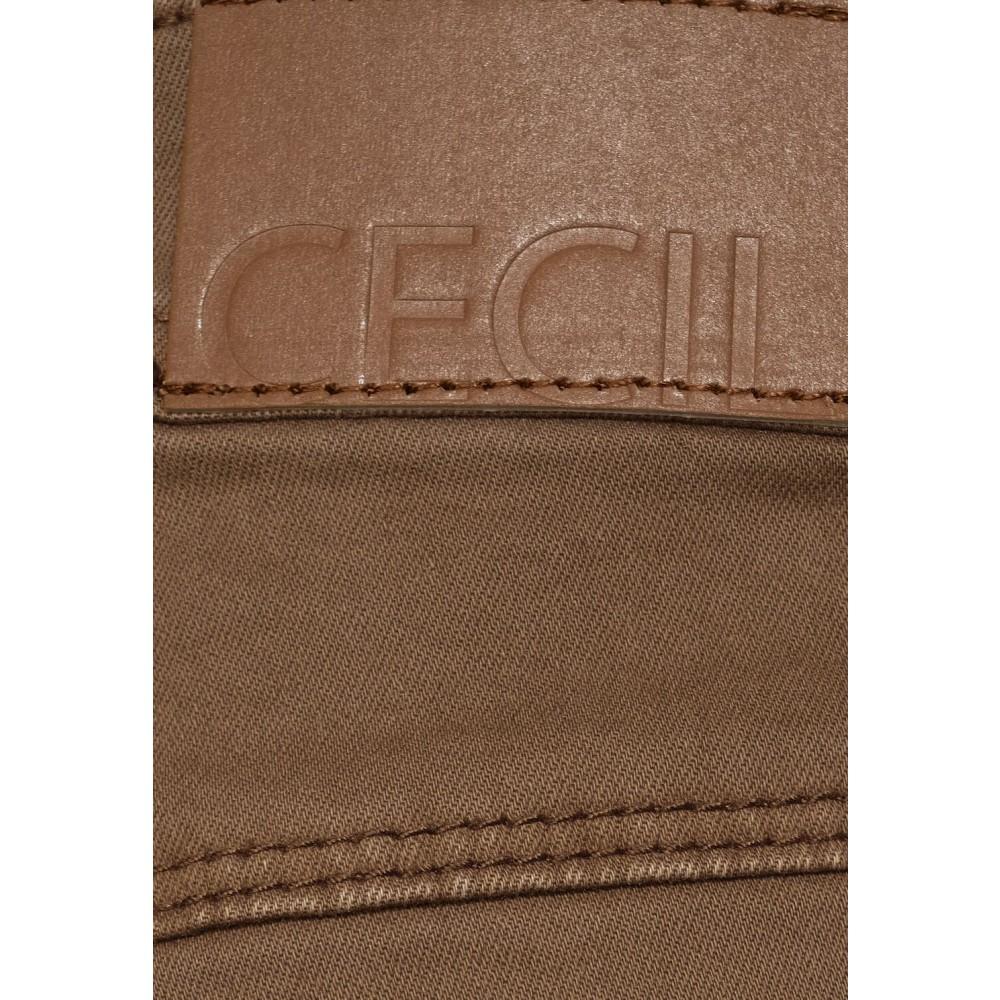 CECIL374445Bukser-04