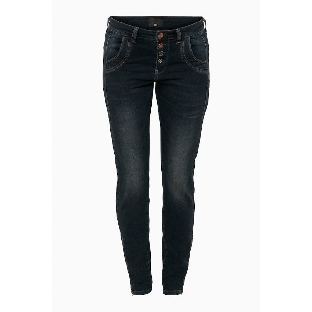 50203644 Jeans PU
