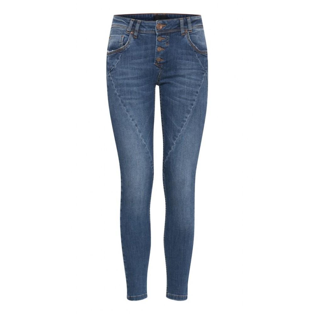 50204412 Jeans PU