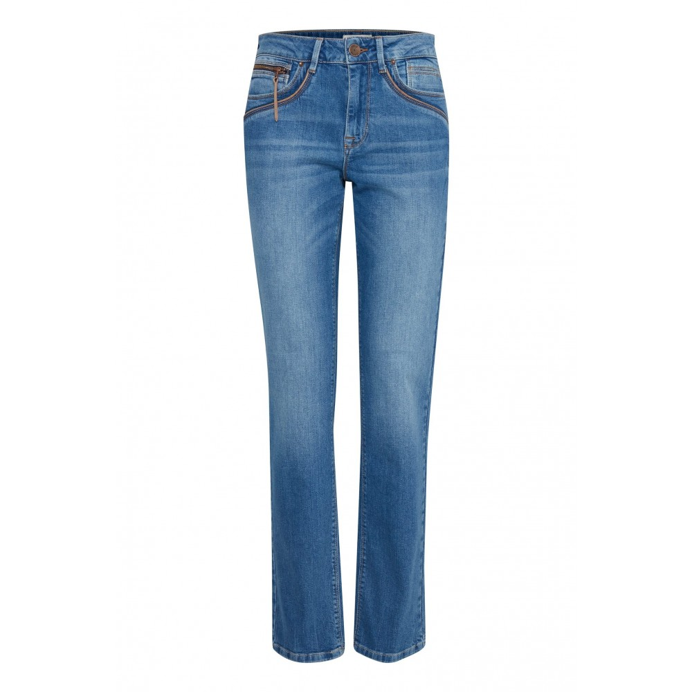 50205237 Jeans PU