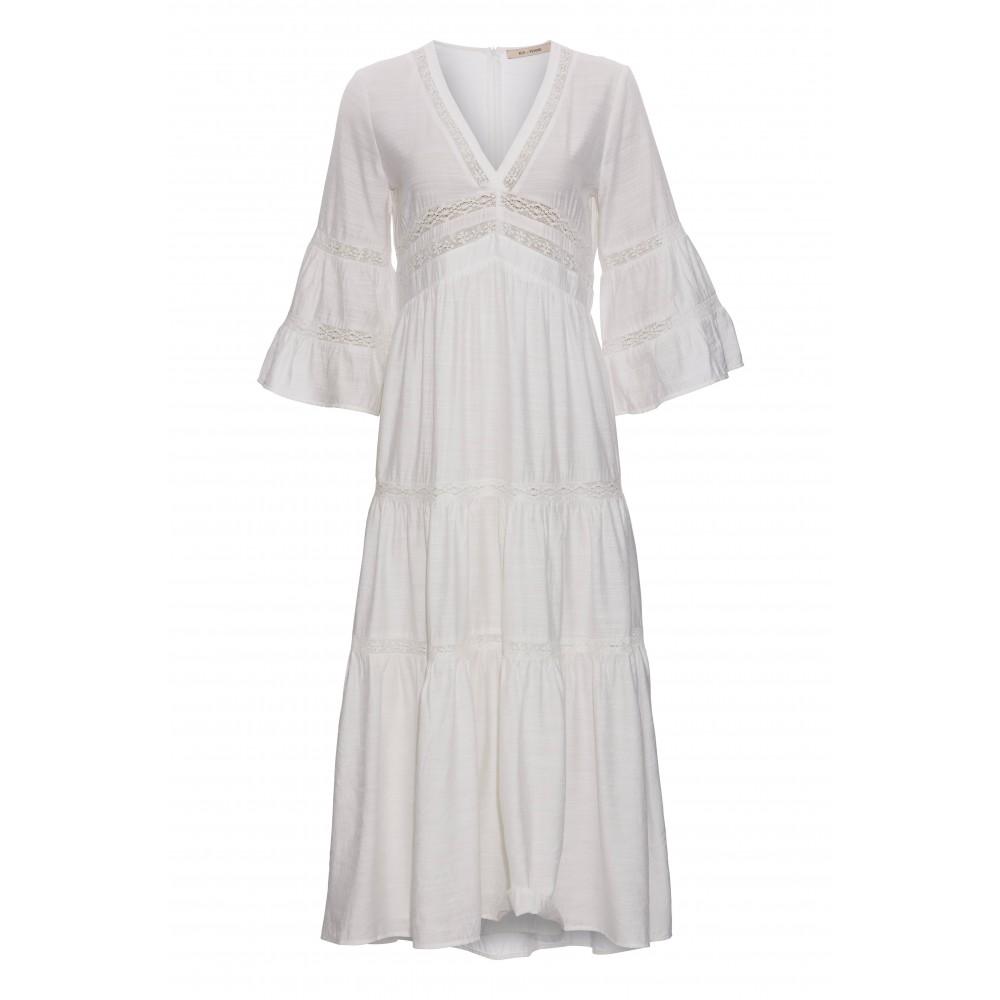 TALLY RF kjole