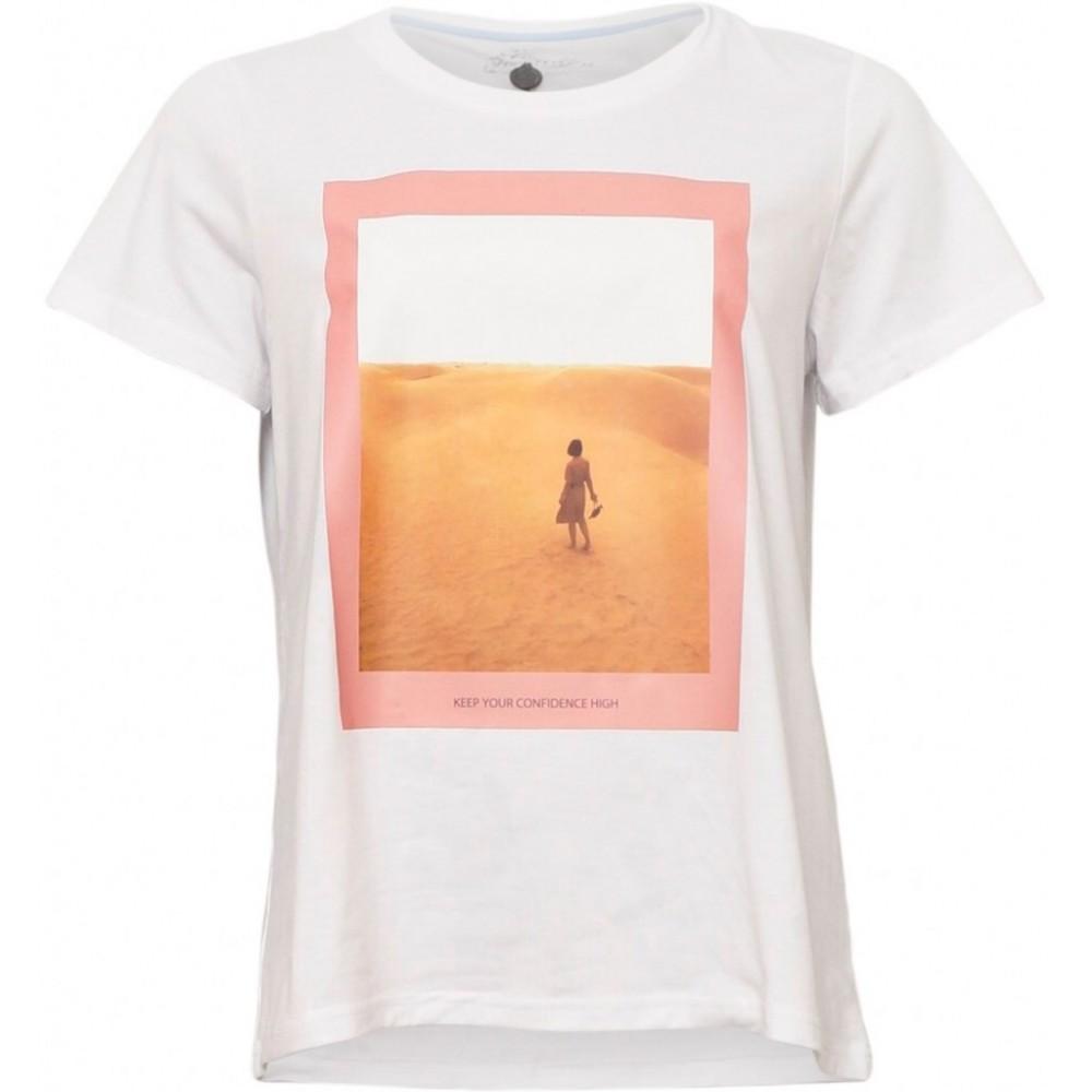 11121 T Shirt